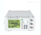 南韩兴仓(Protek)C3100可编程频率计/计数器