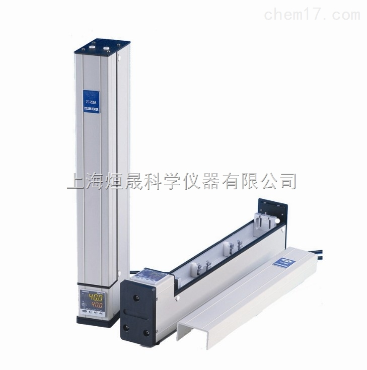 高效独立通用型液相色谱恒温箱
