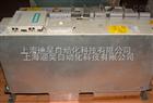 6SN1145-1BB00-0FA1修理中心