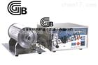 炭黑含量測定儀-GB/T17689
