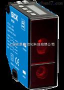 德国SICK光电漫反射红光传感器WT45-R660