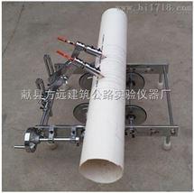 THJ-9塑料管材划环线仪器厂家