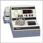 德国 Gonotec胶体渗透压仪OSMOMAT 050
