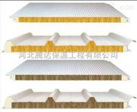 1000*36001000聚氨酯金属复合板