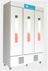 LRX-2000B-LED冷光源低温人工培养箱