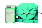 JS900/JS1100JS400/JS600/JS750砂輪回轉機強度測定儀