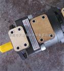 ATOS双联泵PVPC-C-5073/1D10好质量