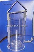 北京桶式采样器