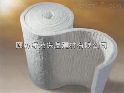 硅酸毡 硅酸铝纤维卷毡品质保证