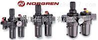 NORGREN诺冠气缸PRA/182032/20上海办事处