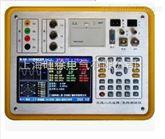 SDY-ECY型二次压降/负荷测试仪