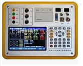 MC-YJ3A无线二次压降及负荷测试仪