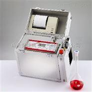 进口ABAKUS便携式激光油液颗粒计数仪