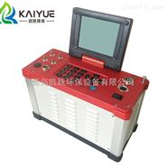 固定污染源氮氧化物 二氧化硫烟气检测仪