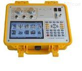 WBPT二次压降/负荷测试仪