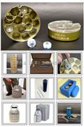 低温电镜载网冷冻存储盘套装(其他用品)