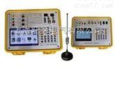 HY-2610互感器二次回路压降及负荷测试仪