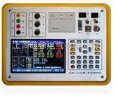 GH-7001二次压降测试仪