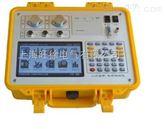 HV-7310互感器二次压降及负荷测试仪