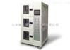 GQ-900气调保鲜箱