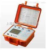 SSDHG-8176互感器二次压降及负荷测试仪