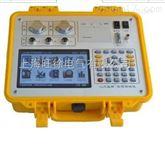 WA510二次压降及负荷在线测试仪