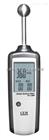 DT128M非接触式木材湿度计建材水分仪高精度数显