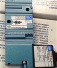 MAC电磁阀35A-ACA-DDFA中国销售