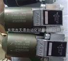 哈威HAWE电磁阀型号规格