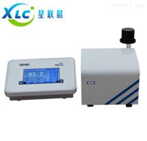 台式磷酸根分析仪XCTP-3071直销价格