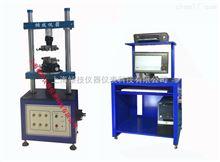 QJ210F-200微机控制全自动插拔试验机