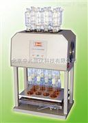 实验室仪器销售报价标准COD消解器(10管)
