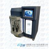 SL-SF01F自动折管式运动粘度仪