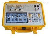 YJC2000二次压降全自动测试仪