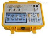 FHC2000PT二次压降测量仪