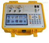 FS20PT有线二次压降及负荷测试仪(彩屏)