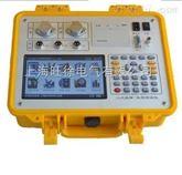 FS20PT无线二次压降及负荷测试仪