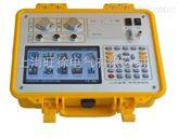 LYFA-300互感器二次负荷测试仪