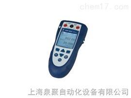 DPI 841/842英国原装进口 GE Druck 频率回路校验仪