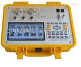 YG-ECY二次压降及负荷测试仪