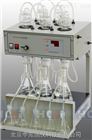 HCA-300华晨品牌蒸馏器多功能型-实验室设备