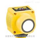 小鱼儿玄机2站_TURCK超声波传感器中国公司