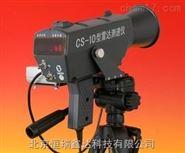 北京单体枪型测速仪