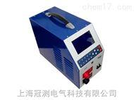 GCKH-12智能蓄电池单体活化仪