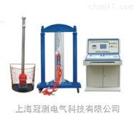 AGLX系列电力安全工器具力学性能试验机