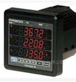 PR300-41000-6A-0横河PR300-41000-6A-0功率计日本YOKOGAWA