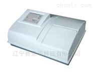 酶标仪SYS-DG