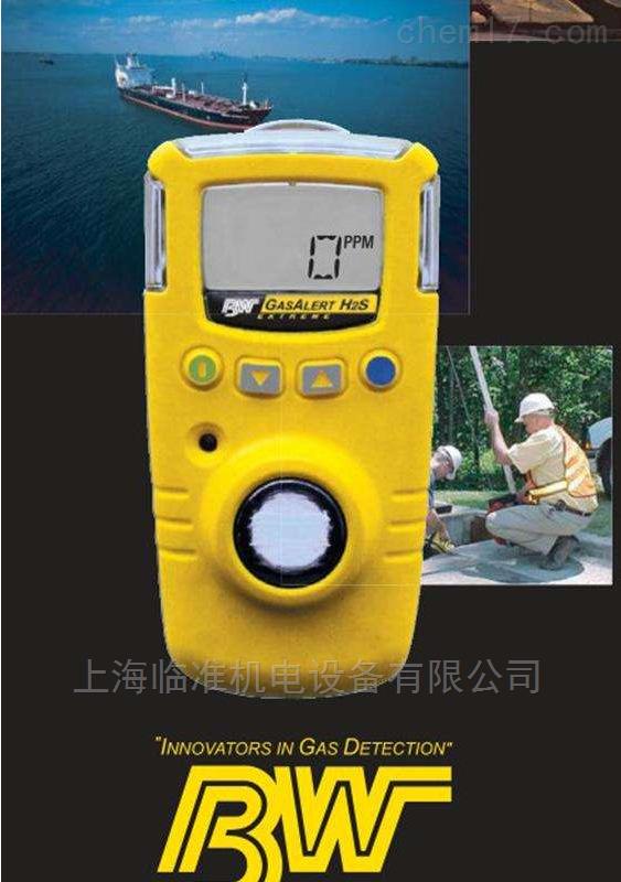 BW单一硫化氢检测仪GAXT-H