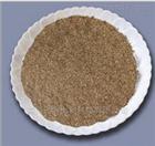 黄铜粉(brass flake)黄铜屑