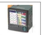 日本横河FX1006-7-3-L记录仪FX1008-7-3-L